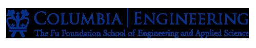Columbia Engineering Executive Education